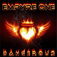 GAZ005 | Empyre One - Dangerous