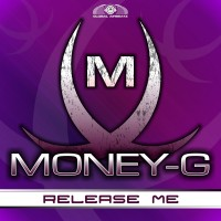GAZ013 | Money-G  - Release me