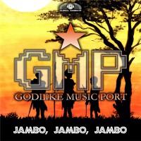 GAZDIGI016 | Godlike Music Port – Jambo Jambo Jambo