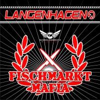 GAZ002ltd | Langenhagen - Fischmarkt Mafia