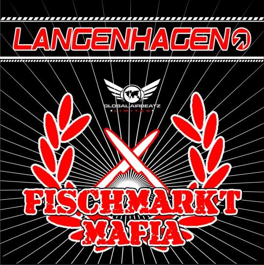 GAZ002ltd | Langenhagen – Fischmarkt Mafia