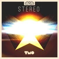 GAZ042 I T.M.O - Stereo