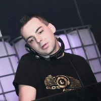 DJ Serenity
