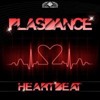 GAZ043 I Plasdance - Heartbeat