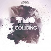 GAZ057 I T.M.O feat. Keeley - Colliding