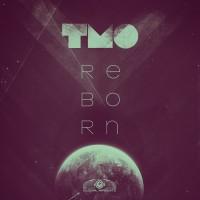 GAZ073 I T.M.O – Reborn