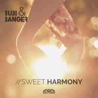 GAZ080 I Bubi & Banger – Sweet Harmony
