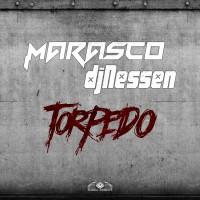 GAZ090 I Marasco & DJ Nessen - Torpedo