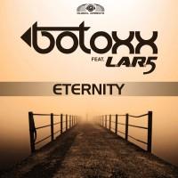 GAZ086 I Botoxx feat. L.A.R.5 - Eternity