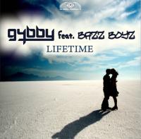 GAZ107 I G4bby feat. BazzBoyz - Lifetime