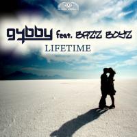 GAZ107 I G4bby feat. BazzBoyz – Lifetime