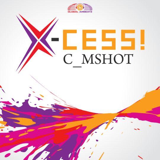 GAZ111I   X-Cess! – C_mshot