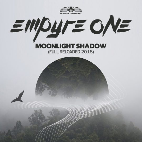 GAZ129 I Empyre One  – Moonlight Shadow (Full Reloaded 2018)