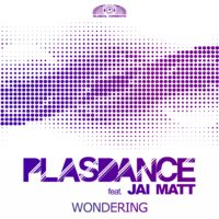 GAZ121 I Plasdance feat. Jai Matt – Wondering