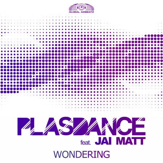 GAZ121 I Plasdance feat. Jai Matt – Wondering