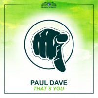 GAZ130 I Paul Dave – That´s you