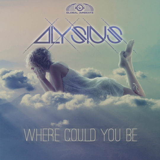 GAZ138 I Alysius – Where could you be