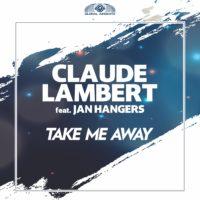GAZ141 I Claude Lambert feat. Jan Hangers – Take me away