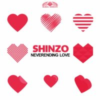 GAZ142 I Shinzo – Neverending Love