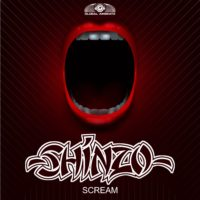 GAZ145 I Shinzo – Scream