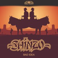 GAZ149 I Shinzo – Bad Idea