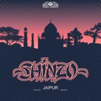 GAZ151 I Shinzo – Jaipur