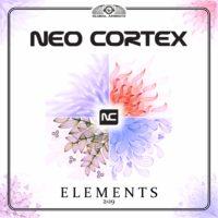 GAZ135 I Neo Cortex  – Elements 2k20