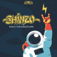 GAZ170 I Shinzo – Ready For Dancecore