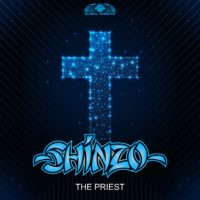 GAZ176 I Shinzo – The Priest