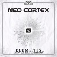 GAZ135R I Neo Cortex  – Elements 2k20 (Jan van Bass-10 & DJ Gollum Remix)